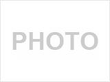 Фото  1 Автоматика для ворот (секционная, распашная, откатная) 131341